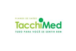 tachimed